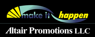 Altair Promotions LLC